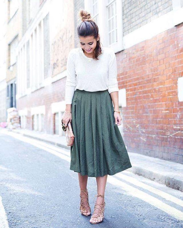 lacasitademartina.com #tendencias #moda para nosotras… #streetstyle #fashionblogger #fashion #trends #blogger #mom #mum #coolmom #lacasitademartina #lcmMum Pic Collage Vintage