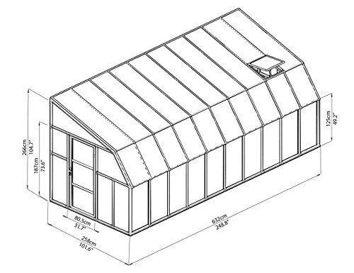 1000  ideas about sunroom kits on pinterest