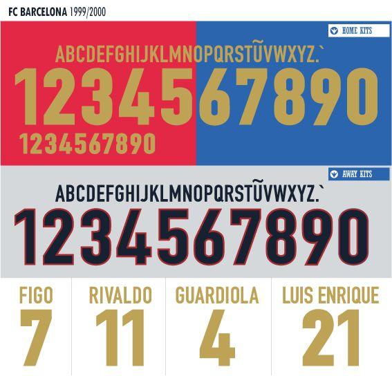 FC-Barcelona_1999-2000-FNT.png (567×544)