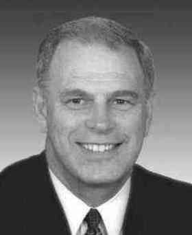 Ted Strickland quotes #openquotes
