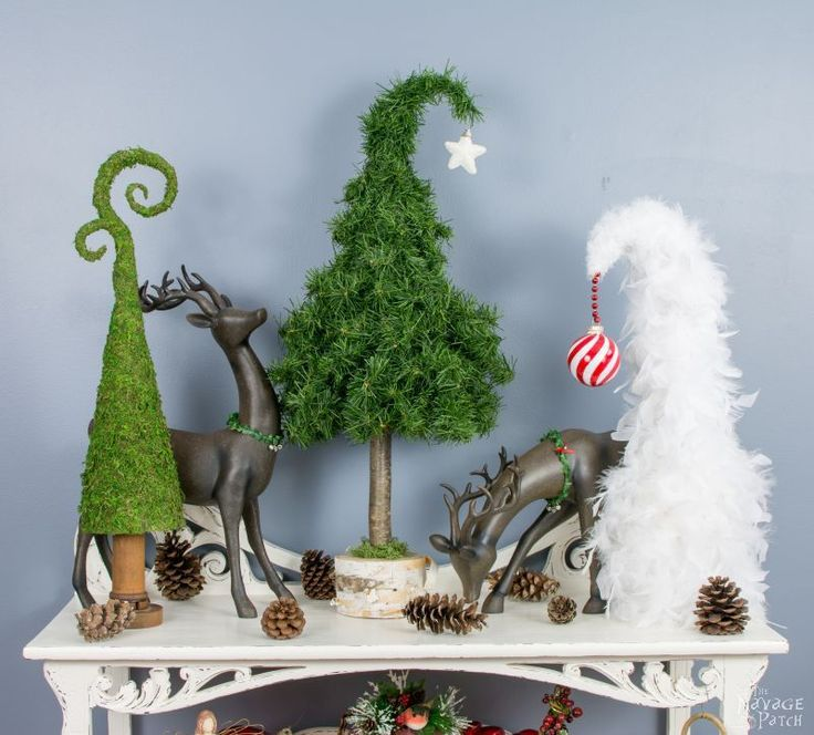 best 25 cheap christmas trees ideas on pinterest cheap christmas ornaments cheap diy holiday cards and cheap christmas cards - Cheap Christmas Trees For Sale