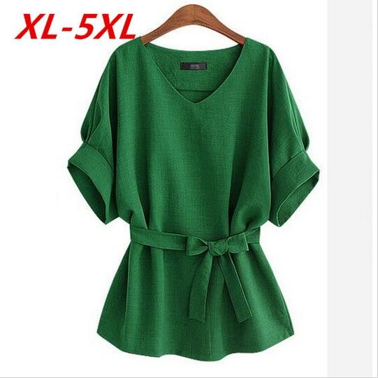 2017 Summer Kimono Plus Size 5Xl Vintage Bat sleeve Women Blouses Loose Casual Ladies Shirt Tops Blusas Chemise Vetemen Femme     Tag a friend who would love this!     FREE Shipping Worldwide     Buy one here---> http://www.pujafashion.com/product/2017-summer-kimono-plus-size-5xl-vintage-bat-sleeve-women-blouses-loose-casual-ladies-shirt-tops-blusas-chemise-vetemen-femme/