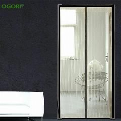 [ 46% OFF ] Modern Magnetic Screen Door Curtains Anti Mosquito Mesh Net Bug Divider & Best 25+ Magnetic screen door ideas only on Pinterest | Screen ... Pezcame.Com