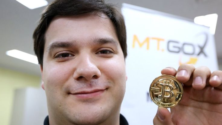 Gox ICO? CEO Karpeles Floats Token Sale to Revive Bitcoin Exchange Crypto News Initial Coin Offerings News Exchanges ICO Mark Karpeles Markets News Mt Gox