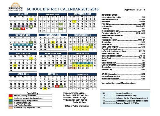 jewish holiday calendar rosh hashanah
