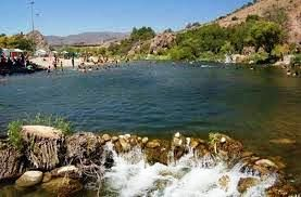 *** OVALLE CHILE #travel <<< Excelente !! reportajes