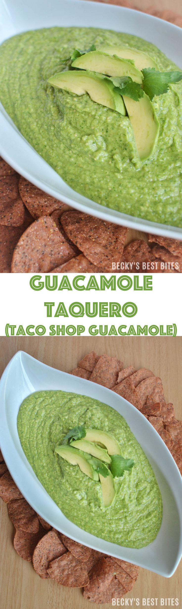 Whether your backyard barbequing, taking it to the beach, or camping in the great outdoors, this Guacamole Taquero brings the heat to your summer eats with Mezzetta's Deli-Sliced Hot Jalapenos by Becky's Best Bites #bringtheheat #sp