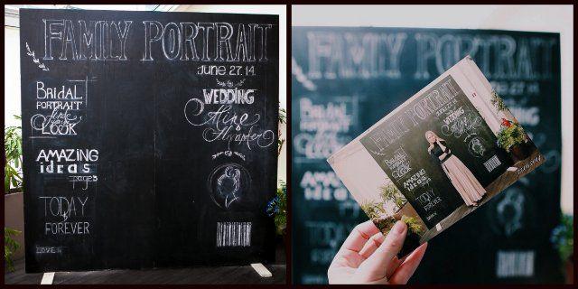 Мобильная фотостудия СКАЖИТЕ СЫР, выездная фотостудия, фото-магниты, фотостудия на мероприятие, фотостудия на свадьбу, магниты на мероприятие, выездная съемка, выездная фотосессия, свадебная бутафория