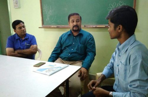 """<a href=""""http://www.mytalentfit.com/contact/""""> employability skills in Pune </a>  Mytalentfit provides counseling ,goal setting, self improvement, employability skills ,self confidence skills ,self development and life skills in Pune. In the same place you can find many more things about your career. We are here to help out through out your career."""