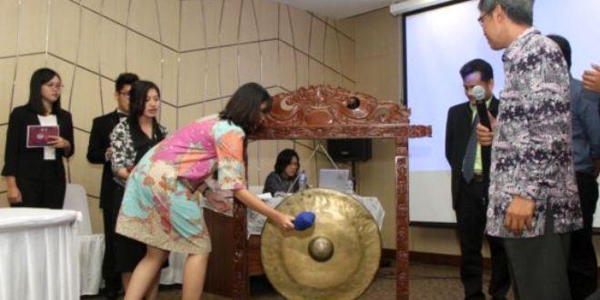 Edupost.id – Sebanyak 43 pemuda dari 7 negara ASEAN mengikuti ASEAN Youth…