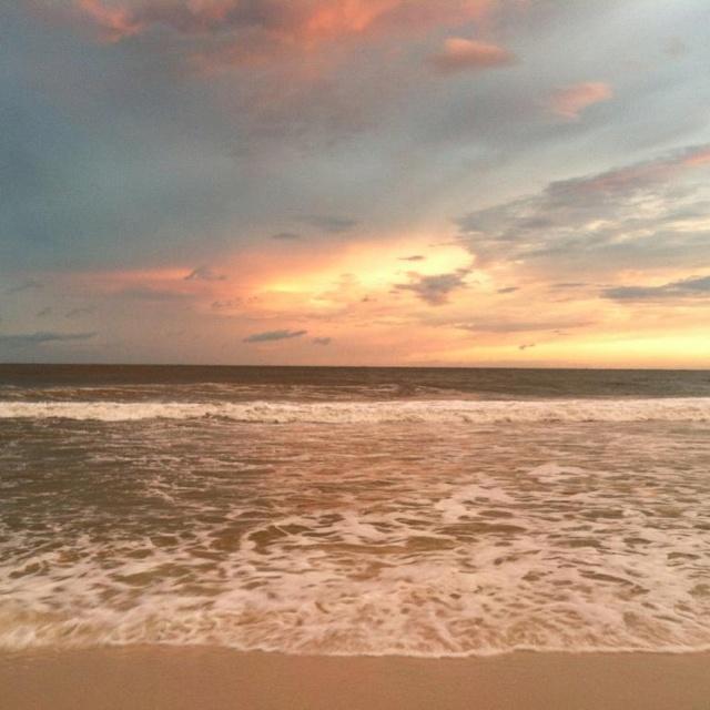 Gulf Coast Beach Houses: 37 Best Beaches--Gulf Coast...Alabama, Mississippi Images