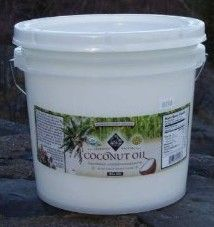 Food Prepper » Blog Archive » Which Cooking Oil Lasts the Longest
