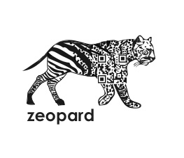 Zeopard Social Governance Report - The Impact of Social Media on Board Governance -- http://jennievickers.files.wordpress.com/2012/12/zeopardsocial-impact-of-social-media-on-governance-newhitepaper2.pdf
