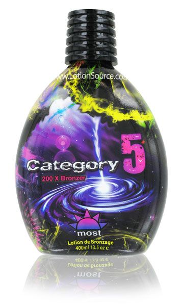 24 Best Most Tanning Lotions Images On Pinterest Lotion