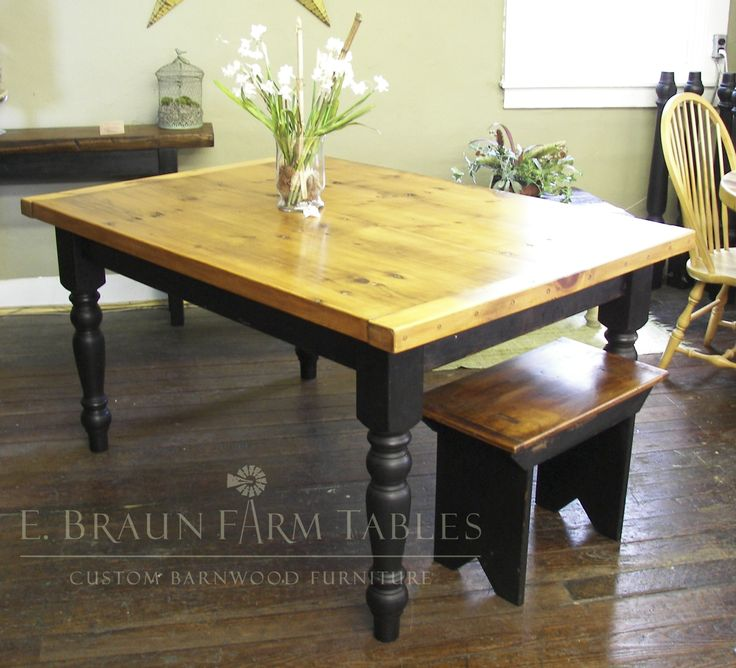 Barn Wood Furniture Made Furniture Pine Table Reclaimed Wood Tables Small  Farm White Pines Amish Country