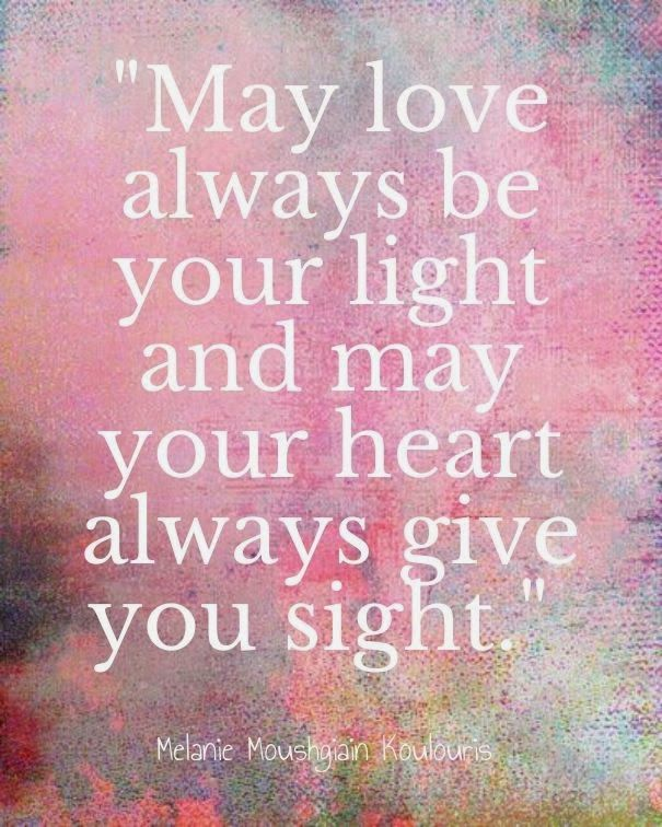 1000 images about love on pinterest twin flame love