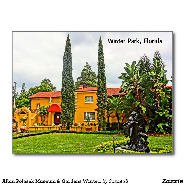40 Best Florida Postcards Images On Pinterest Greeting Card Postcards And Winter Park Florida