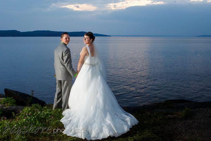 48 best Weddings images on Pinterest | Winter barn weddings, Winter ...