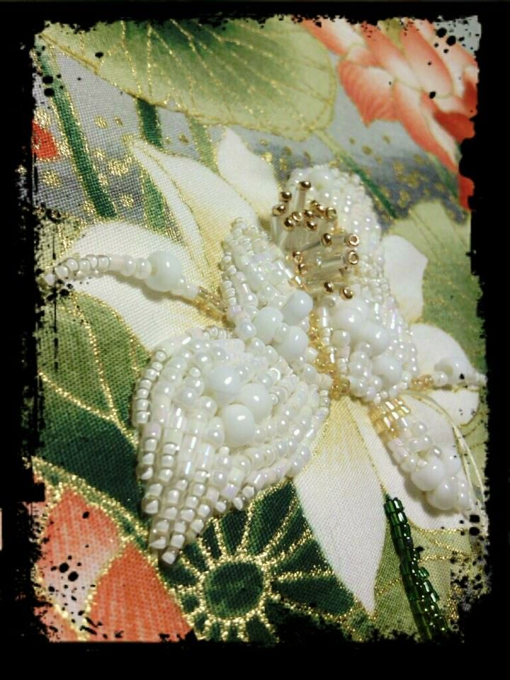 172 best Stitching on Images images on Pinterest   Embroidery, Bag ... : sugar pine quilt shop - Adamdwight.com