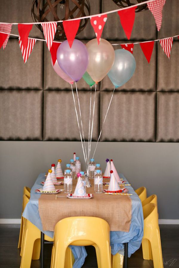 89 best images about Graysons 1st Birthday Ideas on Pinterest