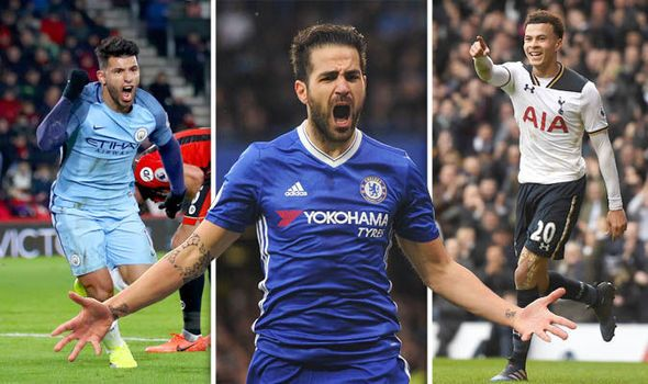 Premier League title odds: Chelsea clear favourites but which outsider is worth a punt?   via Arsenal FC - Latest news gossip and videos http://ift.tt/2lugj7K  Arsenal FC - Latest news gossip and videos IFTTT