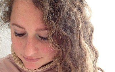VRAAG & ANTWOORD | mijn leven met een hersentumor