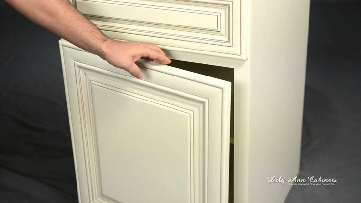 Best 32 Best Images About Kitchen Cabinets Assemble Video Lily 400 x 300