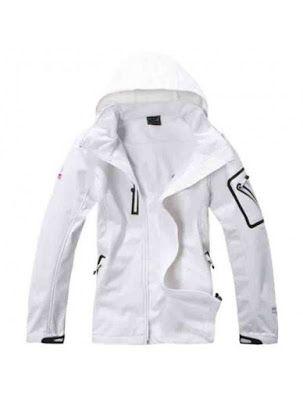 #custom #jackets #manufacturers  @alanic