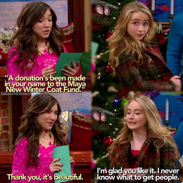 girl meets friendship screencaps Riley and maya are the definition of a dream team the girl meets world stars are best friends and are always there for each other even though their personalities are as different as night and day, they are unstoppable when they work together we have been binge watching episodes on the watch.