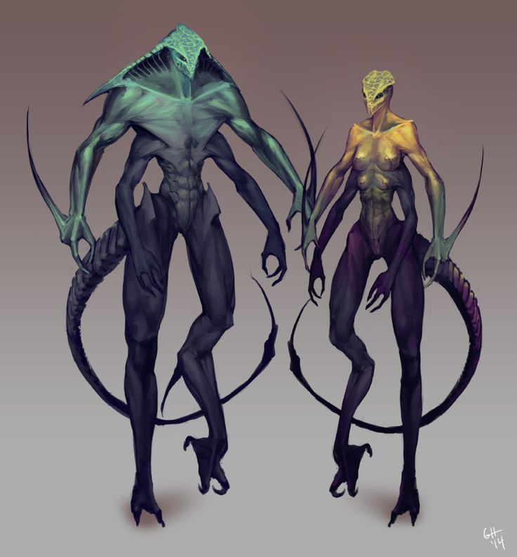 an alien species essay Free essay: the invasive species are harmful for native systems and time and money should be invested to prevent these species from spreading and damaging.