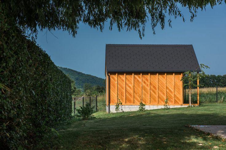 nowoczesna-STODOLA-House-XL-SoNo-Arhitekti-03
