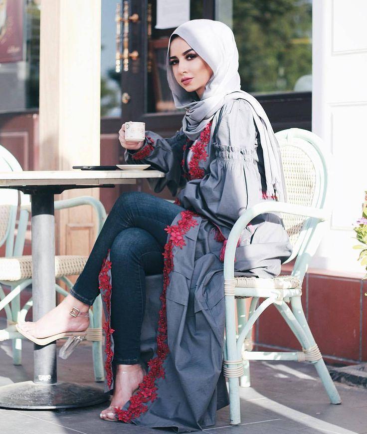 ❤❤❤❤❤❤❤❤❤❤❤ @sohamt ♡♡♡♡♡♡♡♡♡♡♡♡♡ #tesettur#hijabfashion #hijabstyle #hijabbeauty #winter #hijabvideod #hijabstyleicon #hijab #hijabmurah #hijabinstan #beautiful #hijabmurah #hijabers #hijabtutorial #hijabvideo #ksa #qater #oman #egypt #turkey #uk #usa