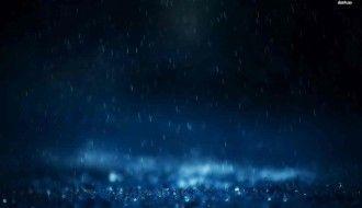 Rain Drop Wallpaper HD Natural Water 1680x1050px Resolution