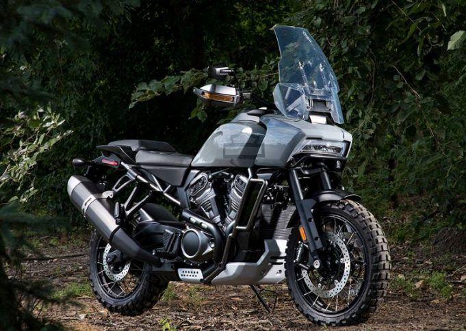 Harley Davidson New Bikes In India In 2019 2020 Adventure Bike Harley Davidson New Bike Harley Davidson