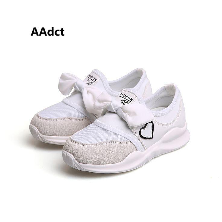 2017 automne nouvelles chaussures de sport pour enfants coréens autocollants magiques pour hommes dans les grands chaussures pour DZNODf