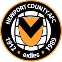 Newport County  English League Two