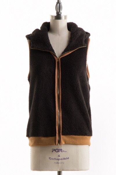 Best 25  Camel zip up hoodies ideas on Pinterest | Camel women's ...