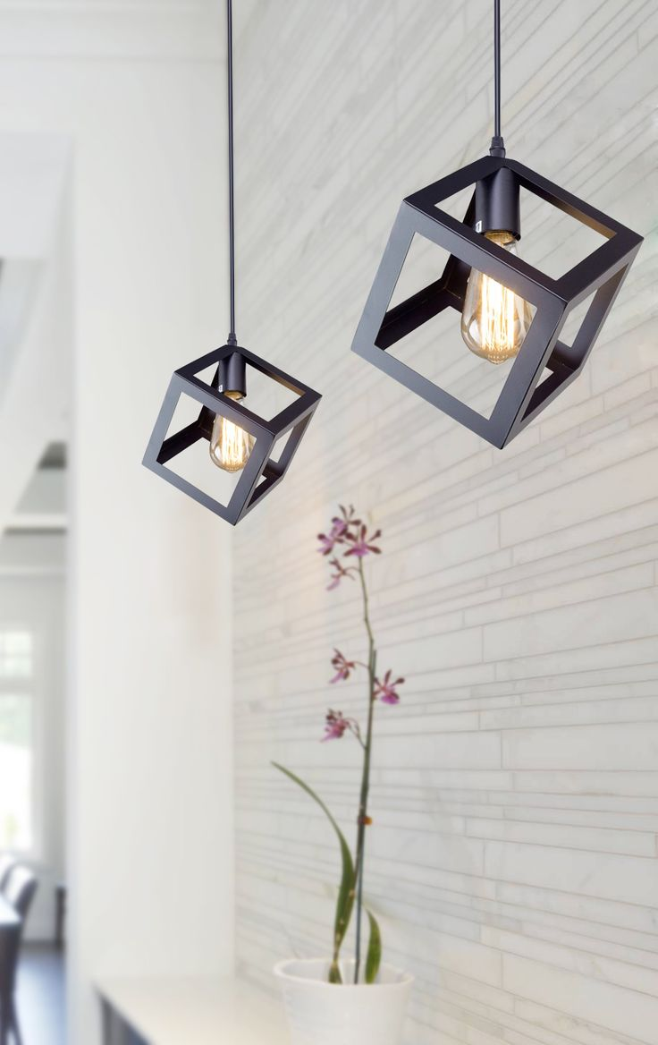 best 25 dining room ceiling lights ideas on pinterest lighting lnc square pendant lighting ceiling lights hanging lamp light fixtures for living room dining room