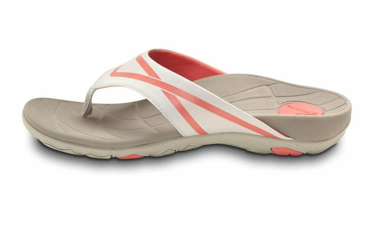 37 best vionic orthaheel images on pinterest shoes - Bedroom slippers for plantar fasciitis ...