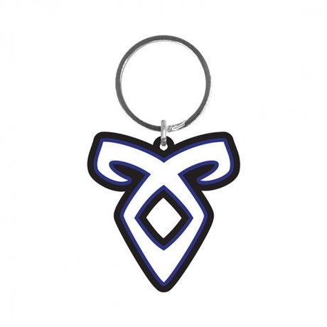 http://www.europosters.hu/a-vegzet-ereklyei-csontvaros-angelic-rune-v19929