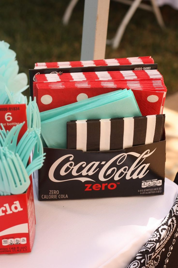 25 Best Ideas About Rock Baby Showers On Pinterest
