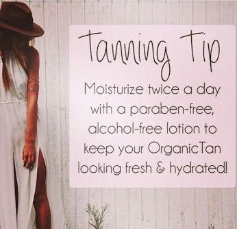 Water2Moon Organic Spray Tan Studio - Google+