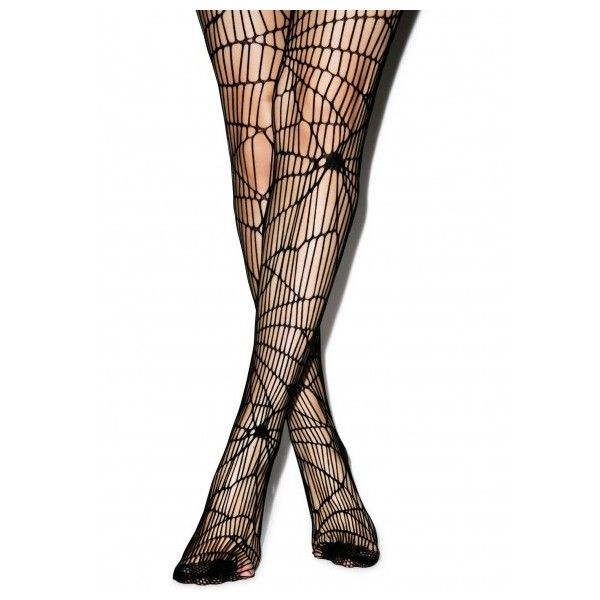 Women's Socks & Tights - Knee High, Ankle High, Thigh High | Dolls... ❤ liked on Polyvore featuring intimates, hosiery, socks, doll socks, knee length socks, ankle high socks, checkered socks and knee-high socks