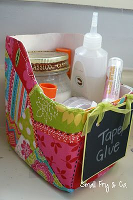 i've been trying to find a way to recycle laundry detergent jugs... try instead of juice containters