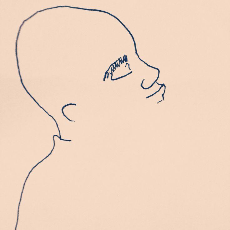 Boy. - dreaming of piece. #ownart #art #pencil #drawing #homework #panszczepan