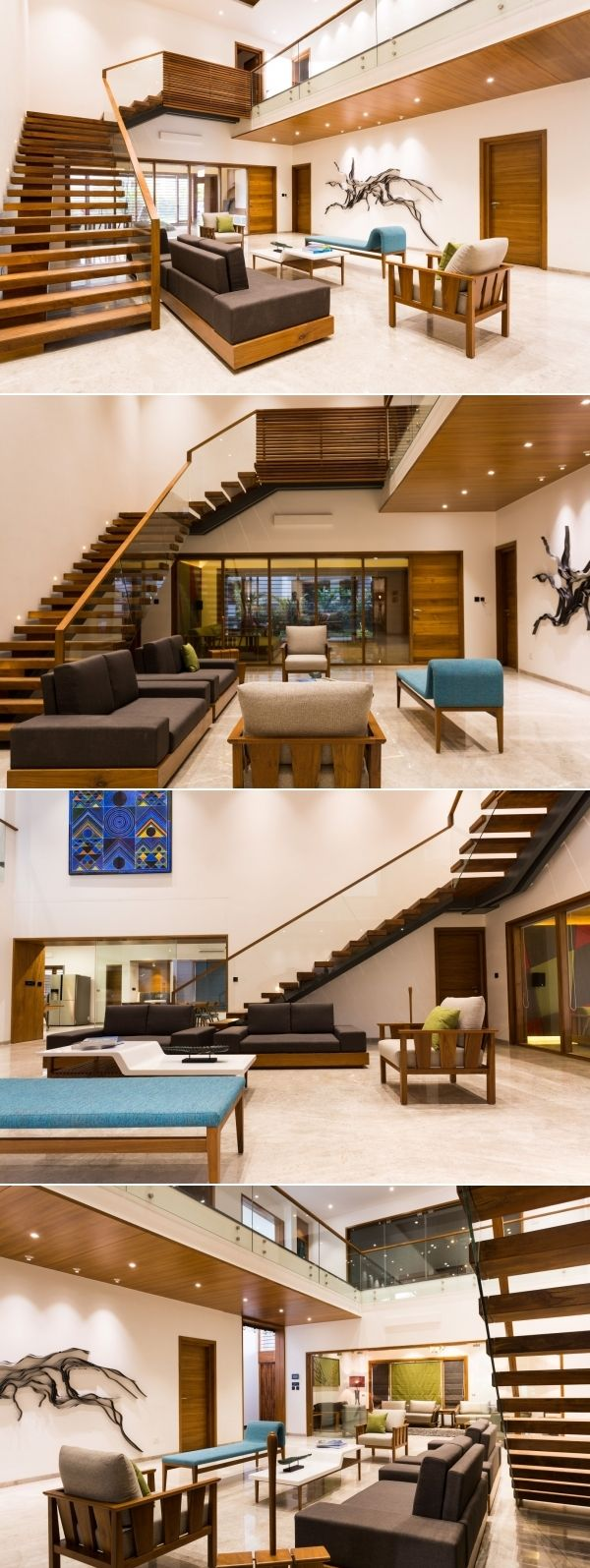 Images Of Living Room Interior Design Prepossessing Best 25 Drawing Room Interior Design Ideas On Pinterest  Drawing Inspiration