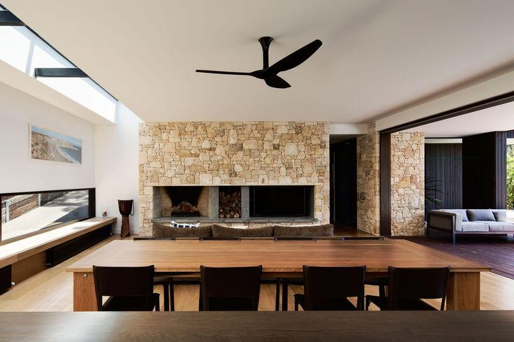 Ceiling Fans For Very Large Rooms