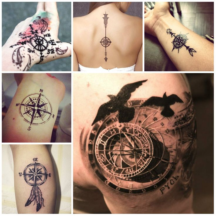 17 best images about windrose compass rose tattoos on. Black Bedroom Furniture Sets. Home Design Ideas