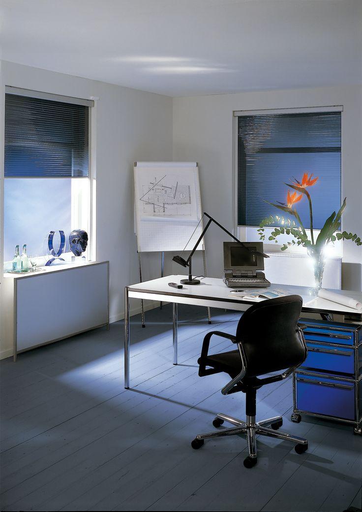 45 best gardinia plissees rollos jalousien images on. Black Bedroom Furniture Sets. Home Design Ideas