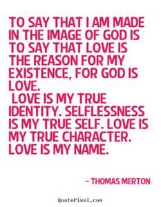 thomas merton quotes - Yahoo Image Search Results